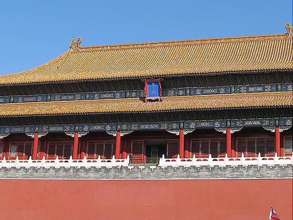 7085249:故宮-北京(三)