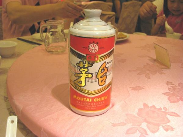 12000540:台北道地的江浙菜館-榮榮園