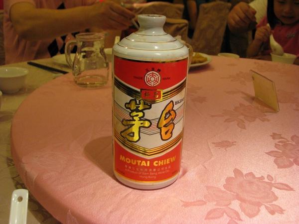 19857112:顧問眾生相:好酒貪杯型