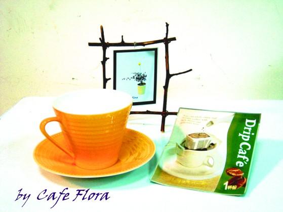 Drip coffee 1.jpg