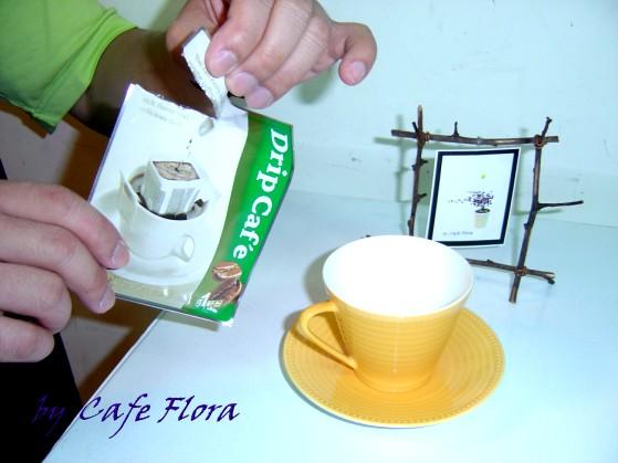 Drip coffee 2.jpg