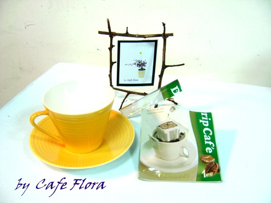Drip coffee 3.jpg