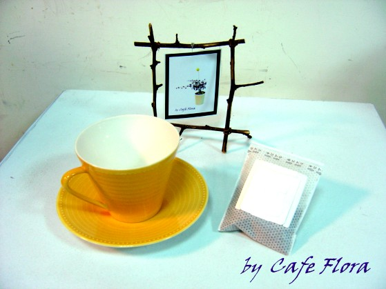 Drip coffee 4.jpg