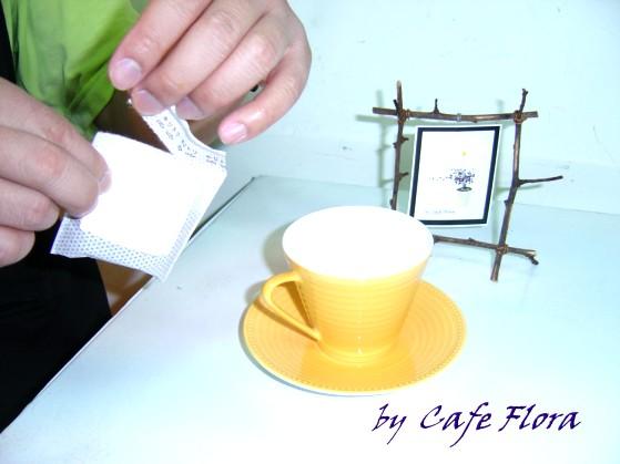 Drip coffee 5.jpg