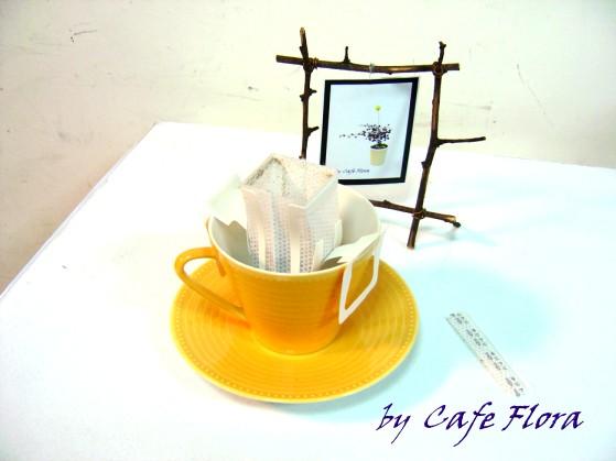 Drip coffee 6.jpg
