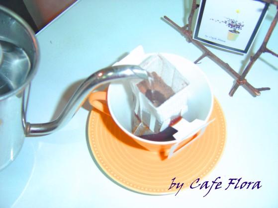 Drip coffee 8.jpg