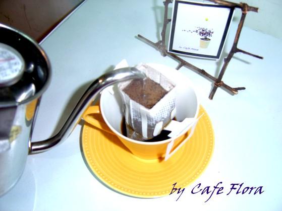 Drip coffee 9.jpg