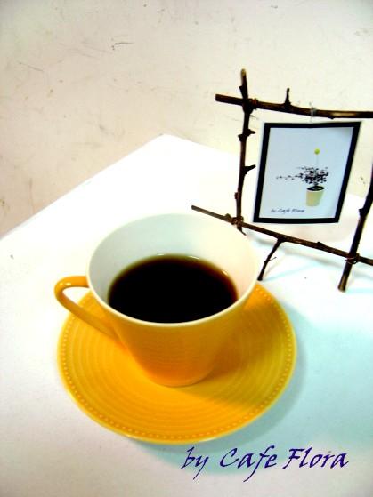 Drip coffee 10.jpg