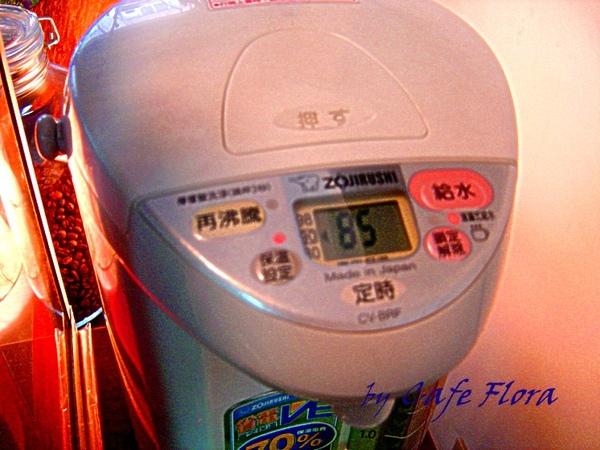 用熱水壺泡咖啡1.jpg