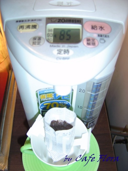 用熱水壺泡咖啡2.jpg