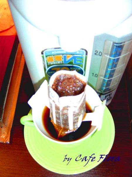 用熱水壺泡咖啡5.jpg