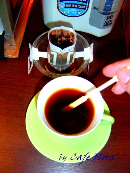 用熱水壺泡咖啡6.jpg