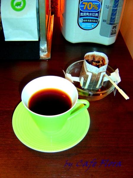 用熱水壺泡咖啡7.jpg