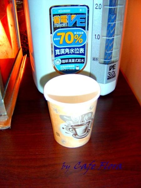 紙杯篇2.jpg