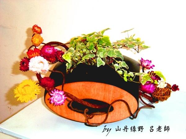 麥桿菊之美 天珠2.jpg