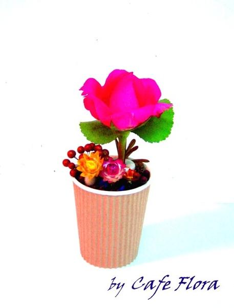 胭脂玫瑰1.jpg