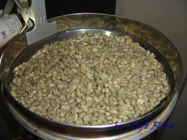 花蓮舞鶴咖啡2.jpg