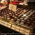Rogers Chocolates