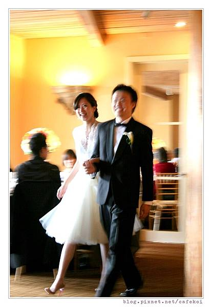 CE Wedding01.JPG