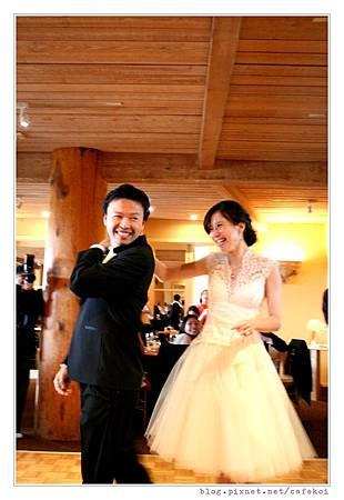 CE Wedding02.JPG