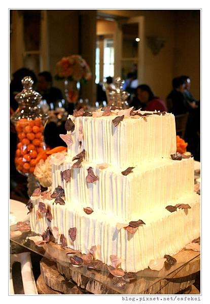 CE Wedding03.JPG