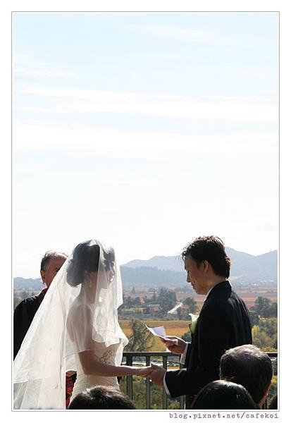 CE Wedding16.JPG