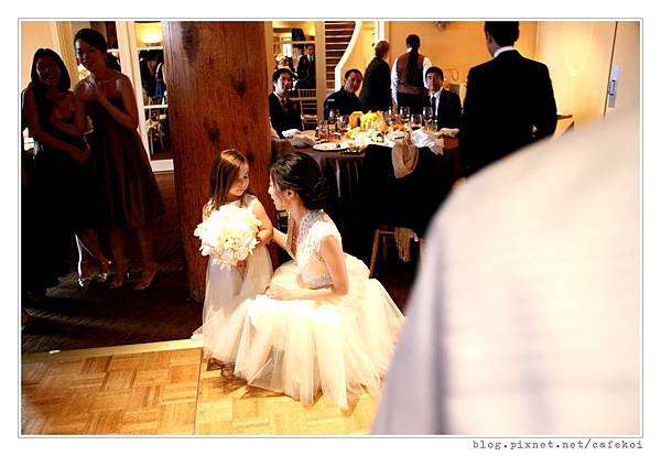 CE Wedding25.JPG