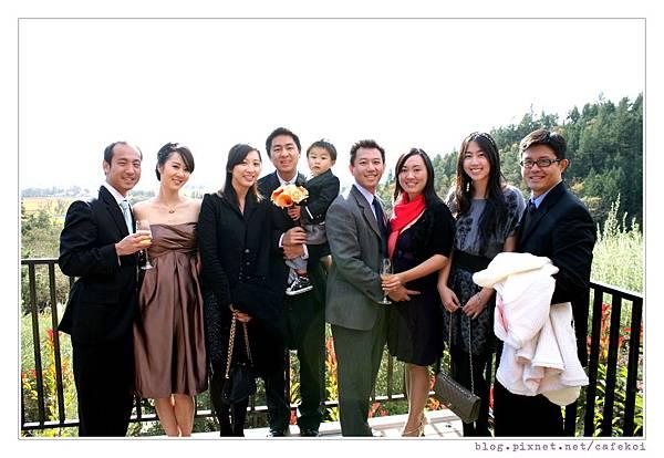 CE Wedding27.JPG