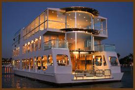electra-cruises-newport-beach.jpg