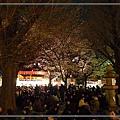 03.31 靖國神社