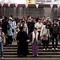 04.03 隅田公園