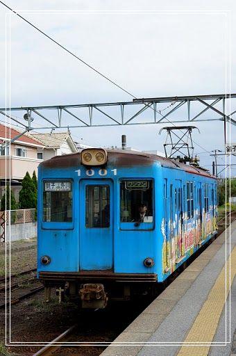 銚子3.jpg