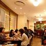 カフェ シュシュ Cafe Chou Chou