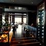 Forty  Five @ the Ritz Carlton