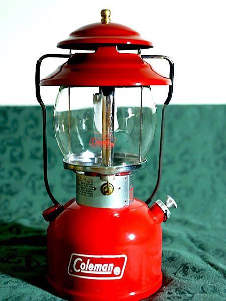 1979 200A 小紅帽 -1