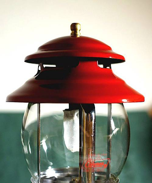 1979 200A 小紅帽 - 那經典帽子