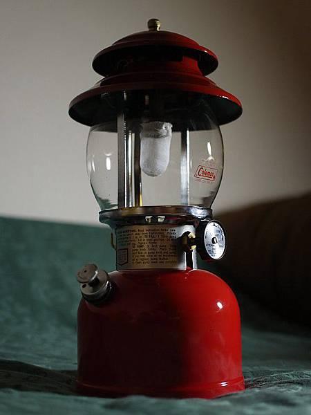 1979 200A 小紅帽造型美