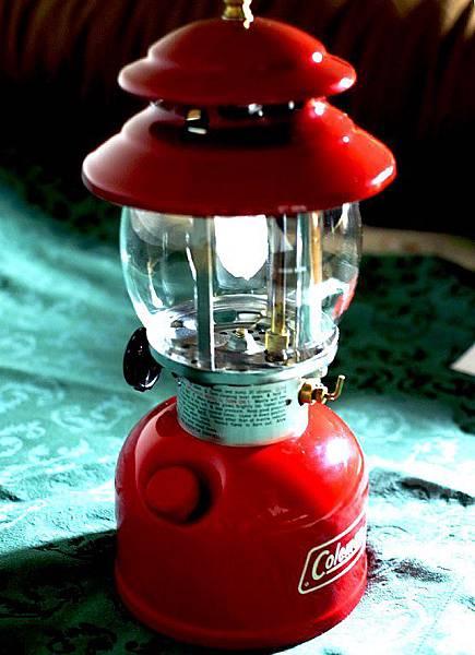 1979 200A 小紅帽 -2