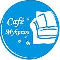Mykonos RGB.jpg