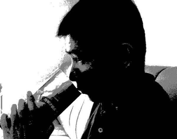品咖啡-陳建源
