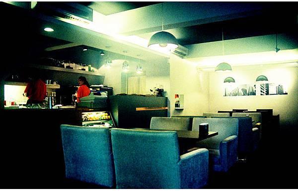 1F interior 3.jpg