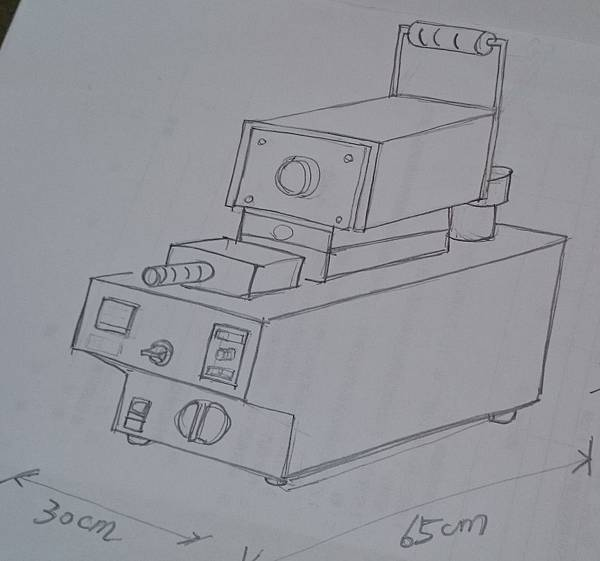 樣品機草圖.JPG