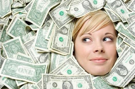 酒店 特種行業 錢 女人 男人