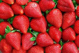 酒店業的草莓.jpg