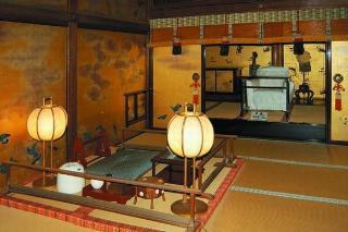 yushinden-1