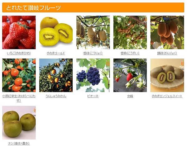 香川果物1