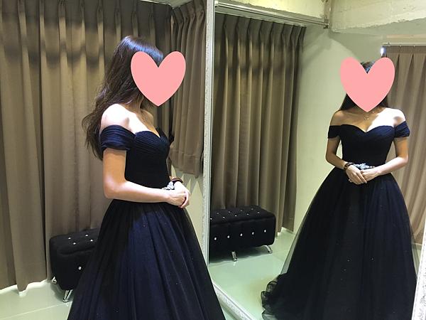婚紗禮服台北,婚紗台北,禮服台北,婚紗禮服出租台北
