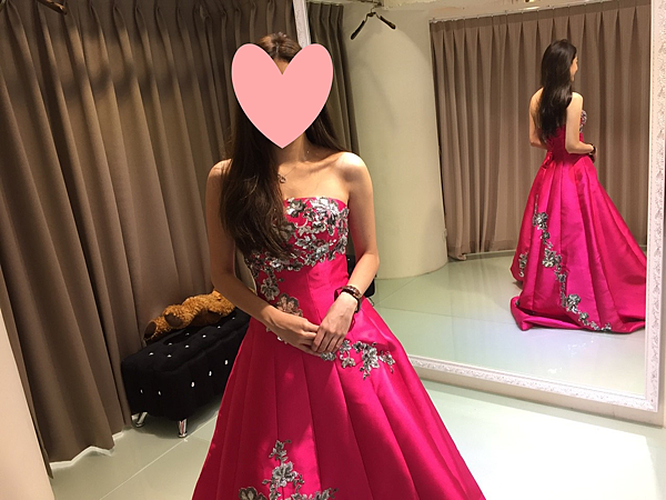 婚紗款式,租婚紗禮服,婚紗推薦,婚紗租借,婚紗照,婚紗攝影,婚紗攝影工作室