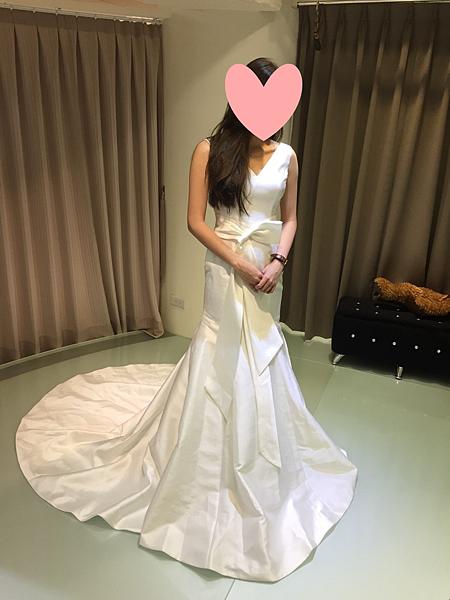 婚紗禮服推薦,婚紗禮服出租,短婚紗禮服,婚紗款式,租婚紗禮服,婚紗推薦,婚紗租借,婚紗照,婚紗攝影,婚紗攝影工作室
