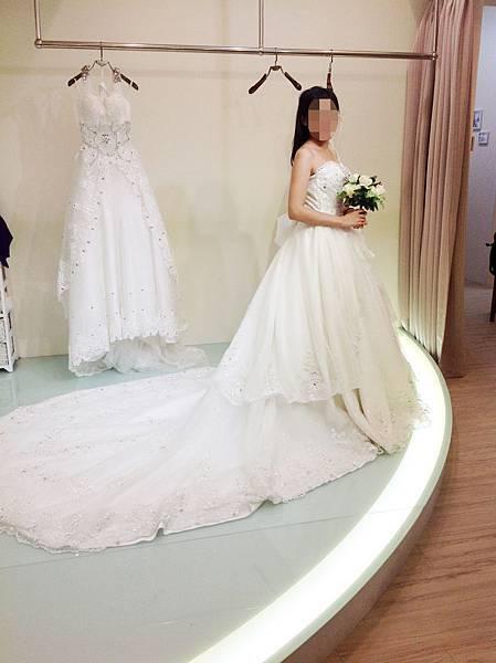 台北自助婚紗工作室 (1).jpg